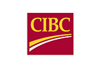 Presenting Sponsor: CIBC
