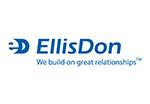 Supporting Sponsor: Ellis Don