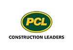 PCL Constructors